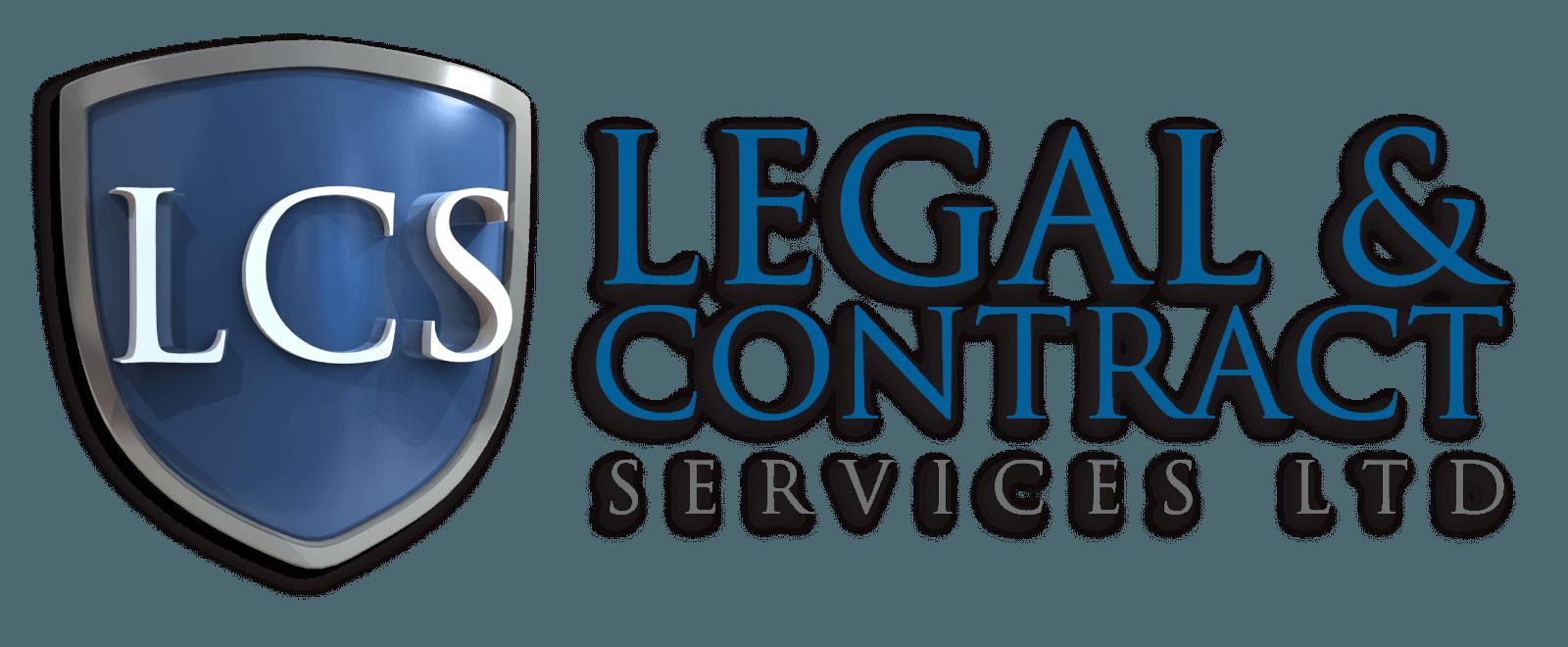 LCS Portal